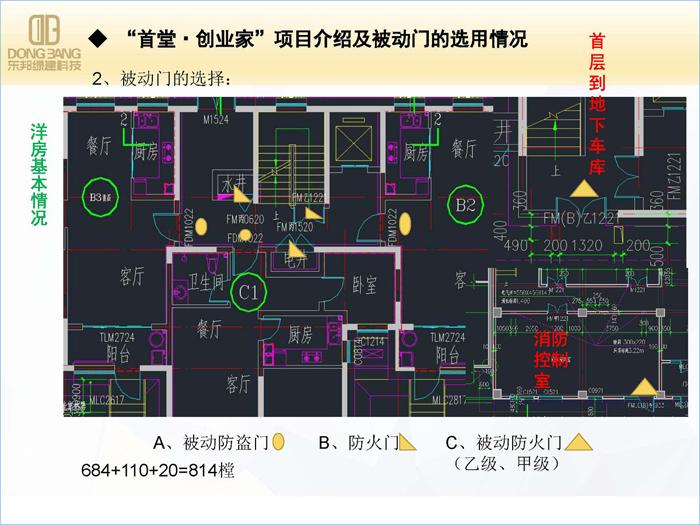 04上海初稿 - 副本_页面_10.jpg