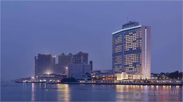 广州白天鹅宾馆节能改造案例.jpg
