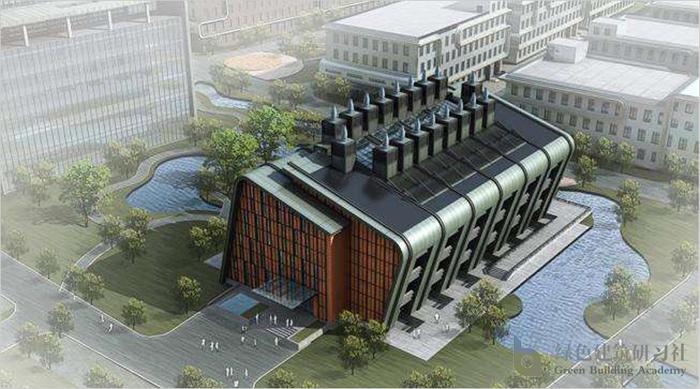 中国节能绿色建筑科技馆.jpg