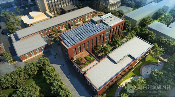 中国建筑科学研究院近零能耗示范建筑.jpg