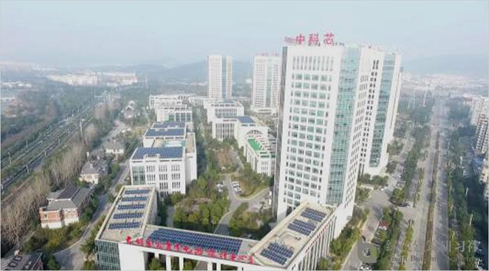 中科芯(58所)蠡湖园区.jpg