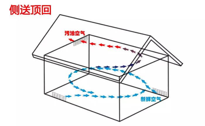 微信图片_20201021124918.jpg