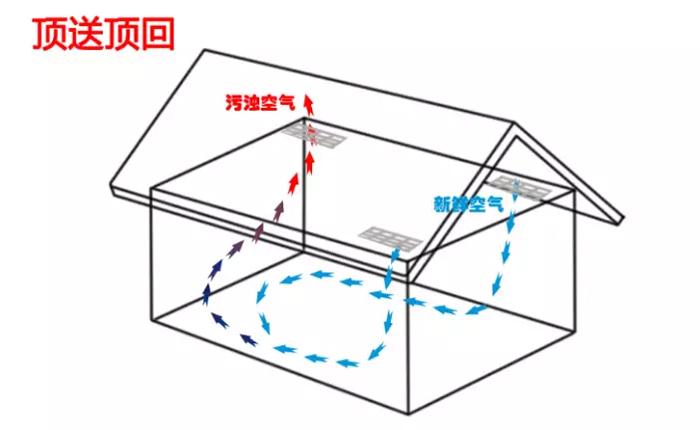 微信图片_20201021124915.jpg