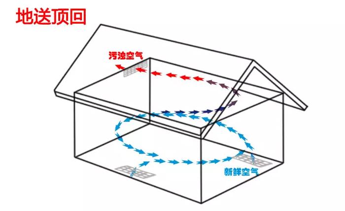 微信图片_20201021124921.jpg
