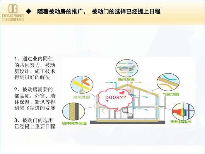 04上海初稿 - 副本_页面_06.jpg