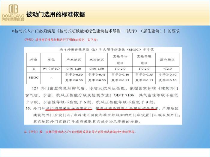 04上海初稿 - 副本_页面_13.jpg