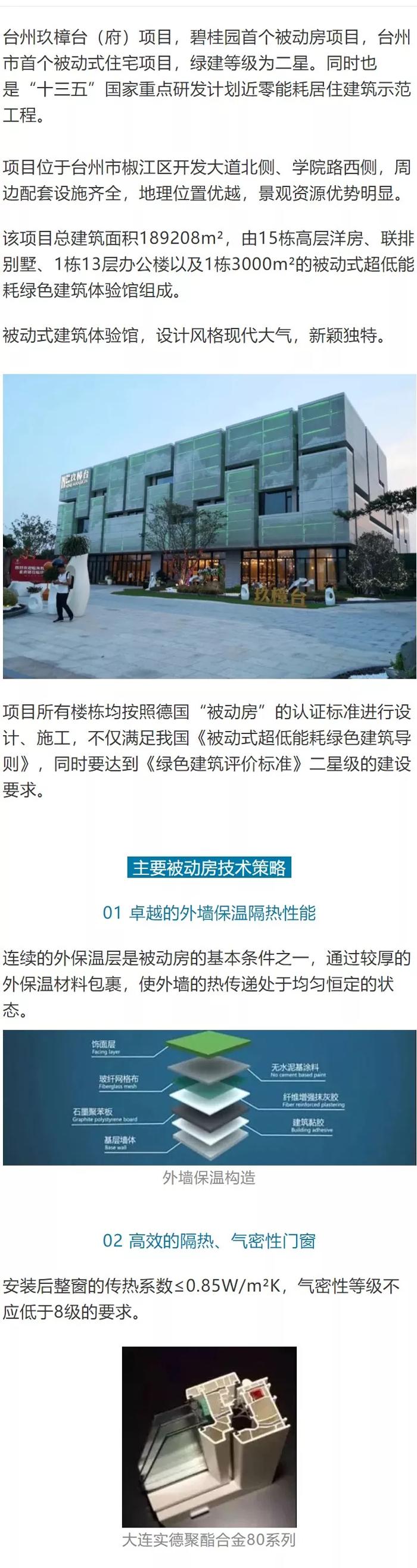 碧桂园1.webp.jpg