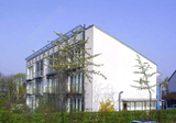 世界首座被動房:Kranichstein