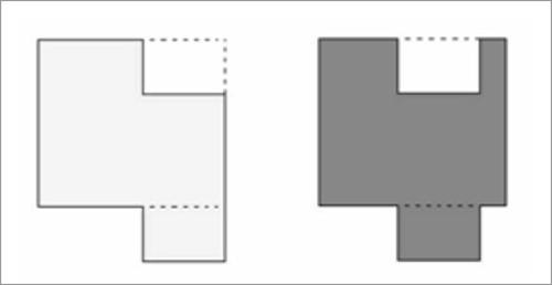 体形系数.jpg
