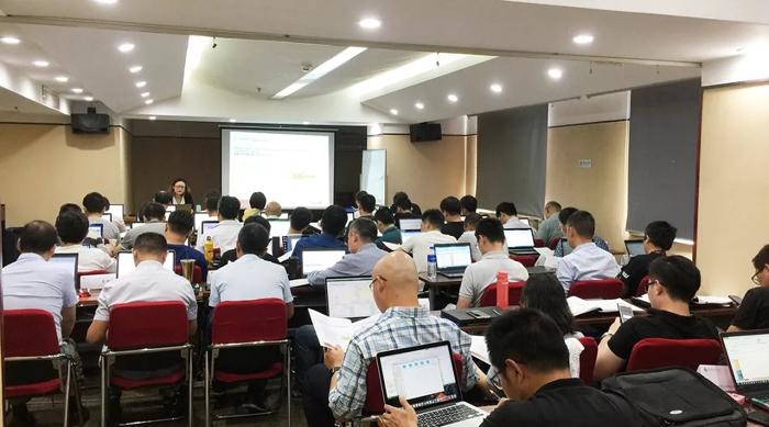 PHPP第二期培训1.jpg
