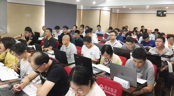 PHPP第二期培训2.jpg