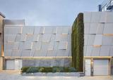 德國Baufritz智能零能源住宅