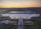 瓜達拉哈拉新機場航站樓